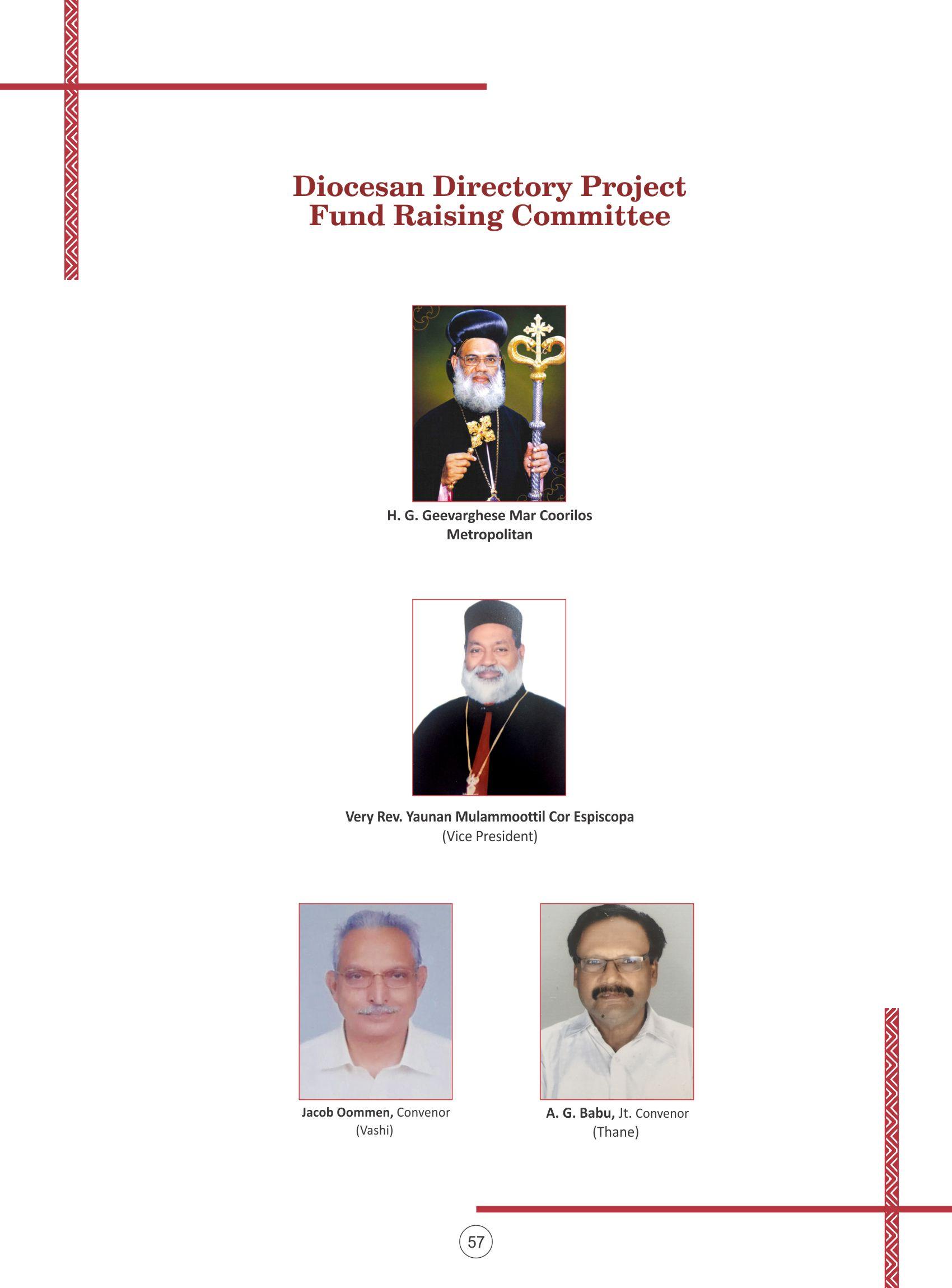 Fund-Raising-Committee